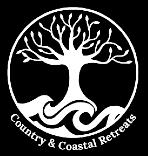 Country and Coastal Retreats